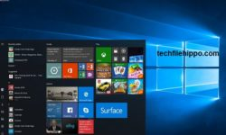 free download windows 10 pro 64 bit full version with crack