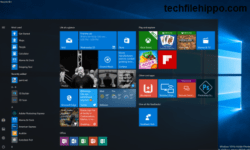 download windows 10 pro 64 bit iso file