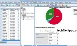 spss 20 free download full version for windows 10 64 bit