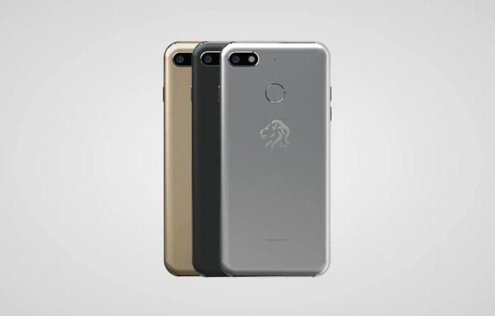 mara phone