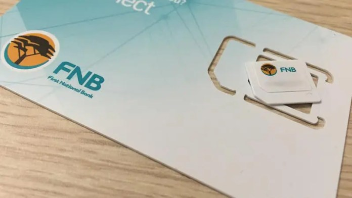 FNB Connect