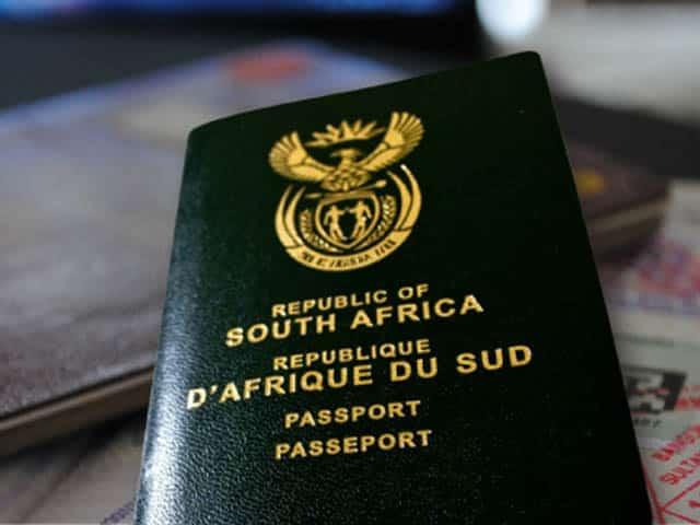 passportsouthafrica