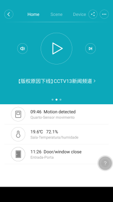 Screenshot_20170308-114151
