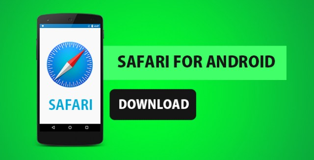 How to download and install safari browser on windows 10.