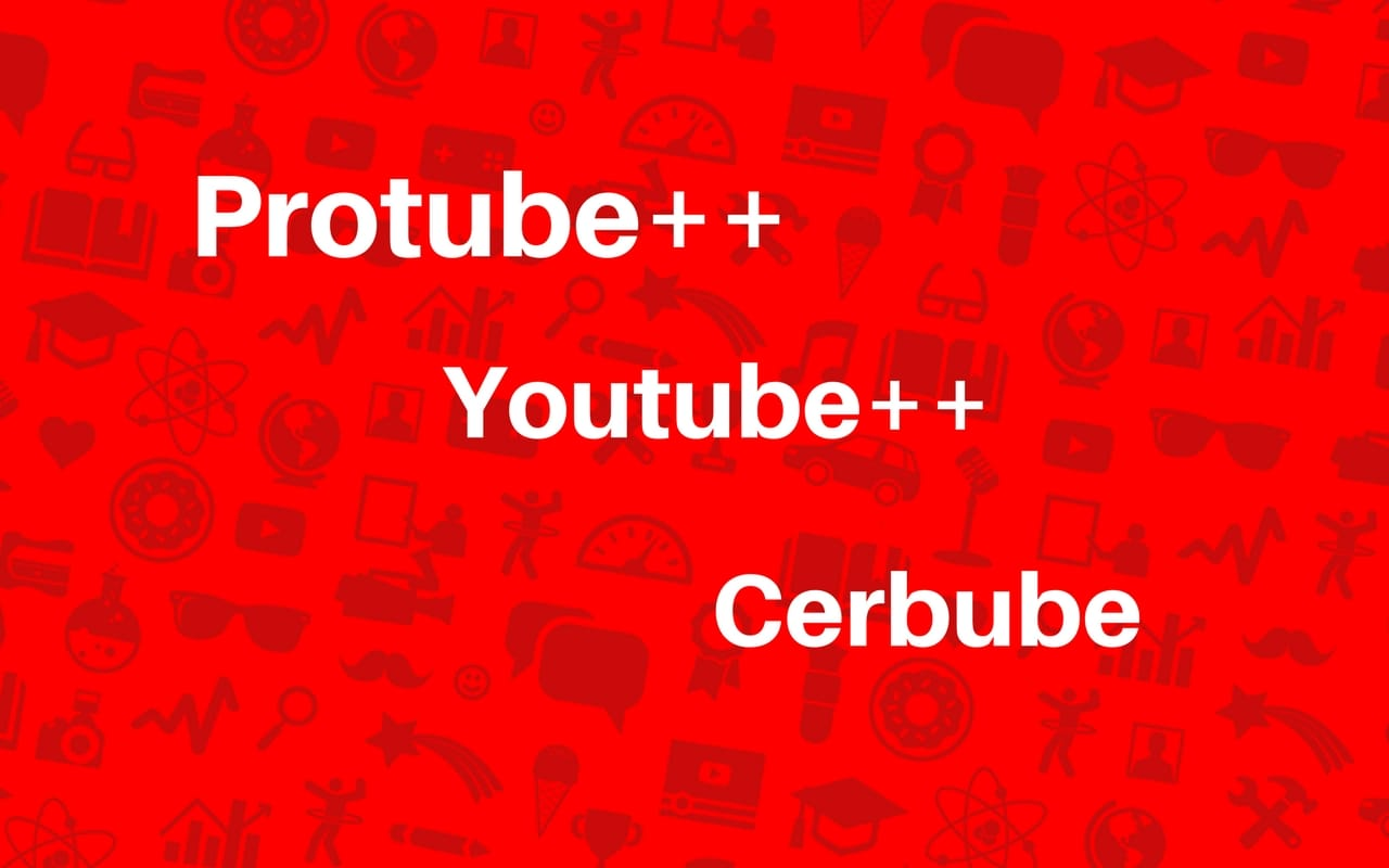 you tube app download