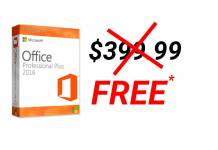 OFFICE-2016-DOWNLOAD-FREE