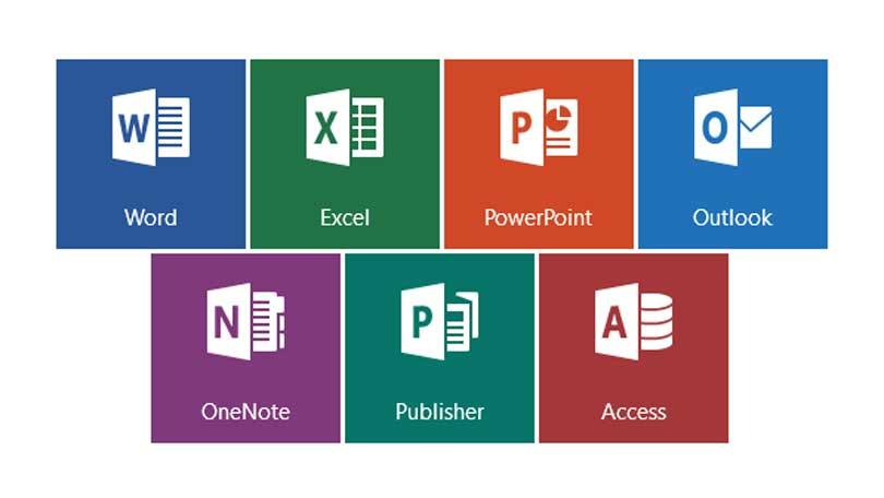 microsoft office 2019 64 bit download
