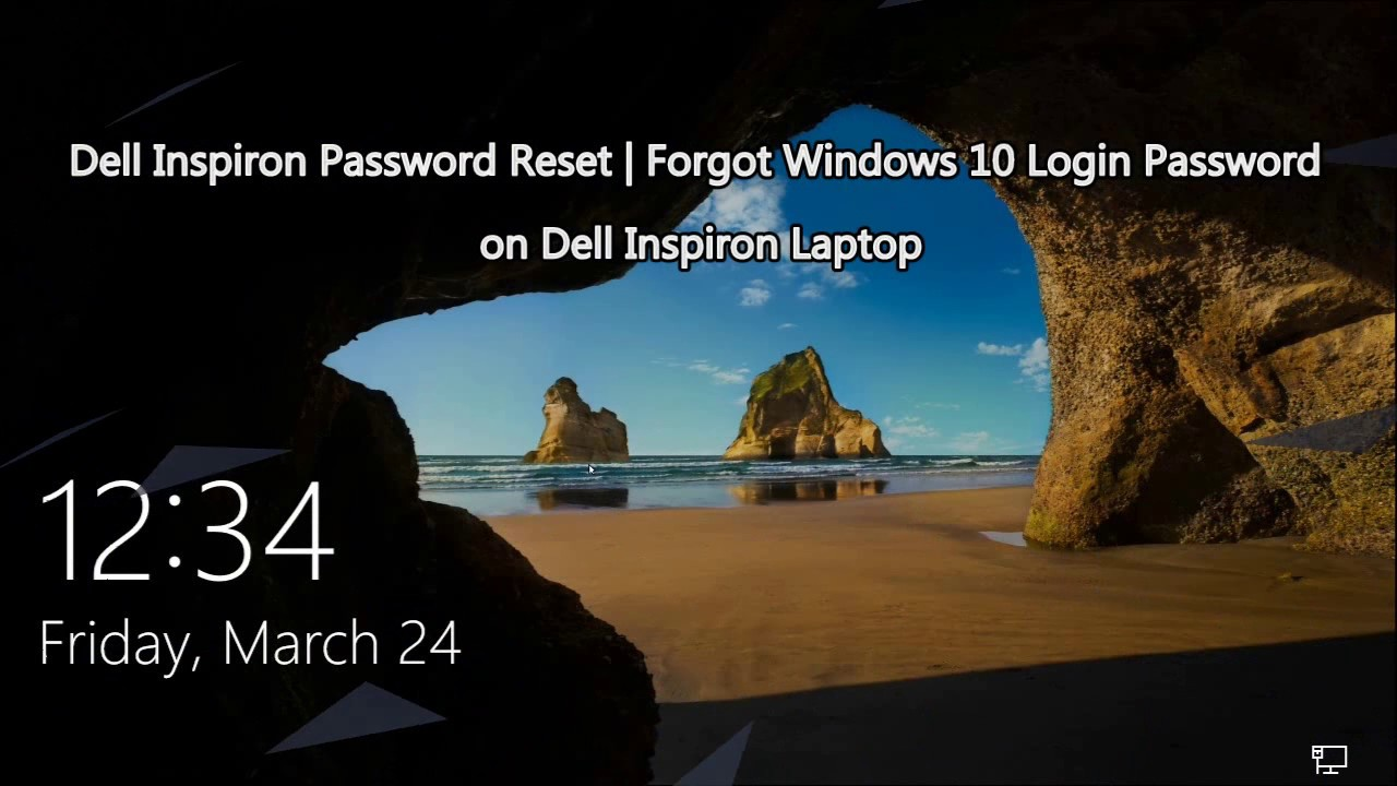 how to reset a dell laptop - Hizir kaptanband co