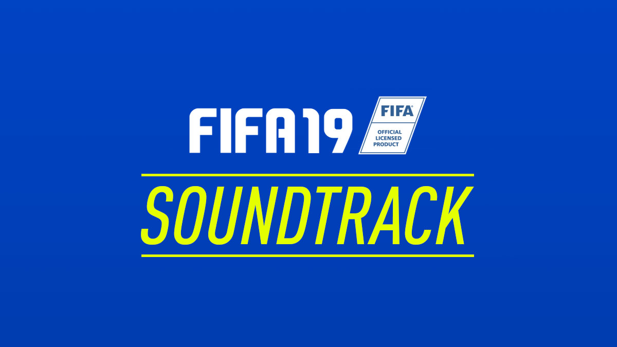 Fifa 15 // all sountracks [free download] song music hq | fps.