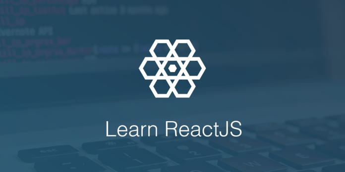 How to learn React.js