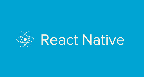 Websites to learn React-Native for Beginners