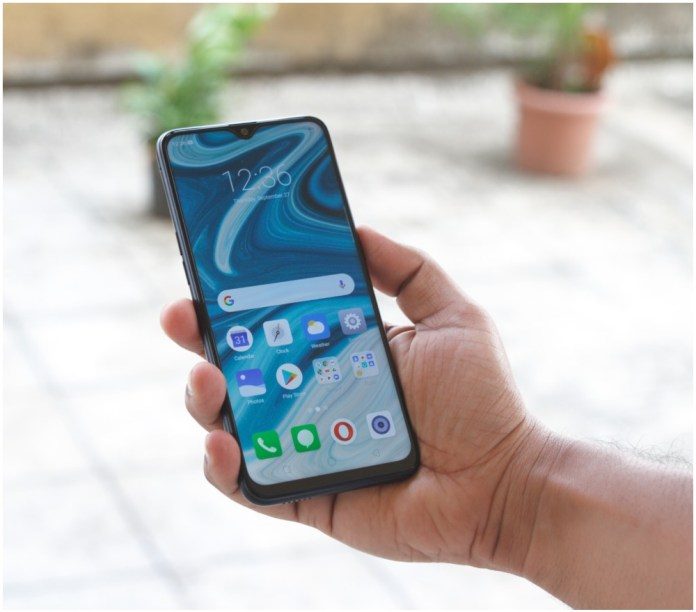 how to root realme 2 pro