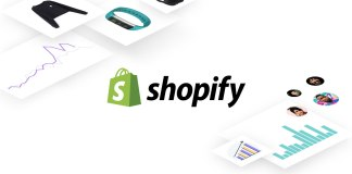 shopify-shopping-cart-software