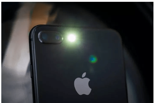 Trick To Find Your iPhone in The Dark Trick 2019: