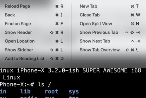 28 Safari Keyboard Shortcuts for iPad 2019: