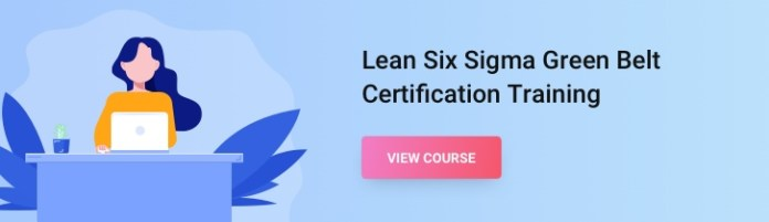 view-course-learn-six-sigma-green-belt