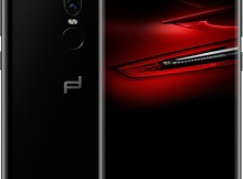 Huawei NEO-L29 Downgrade Flash File