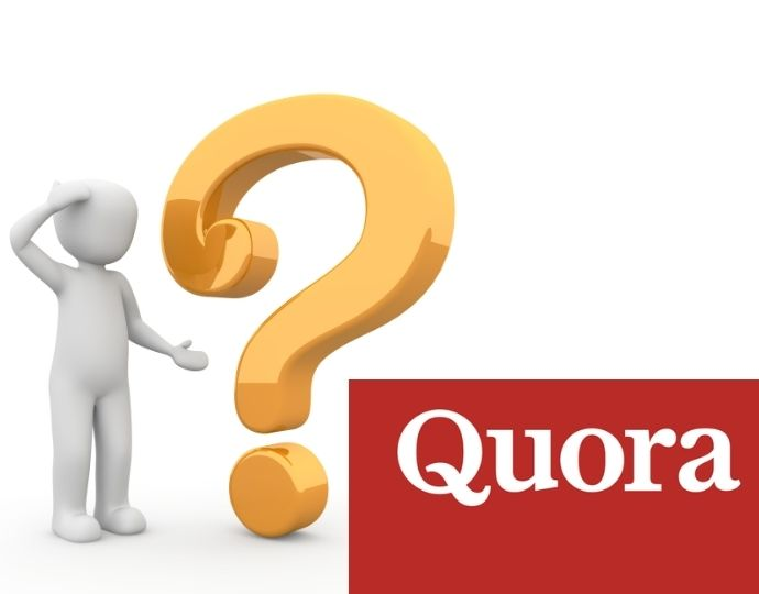 Most Effective way to Ask Questions on Quora