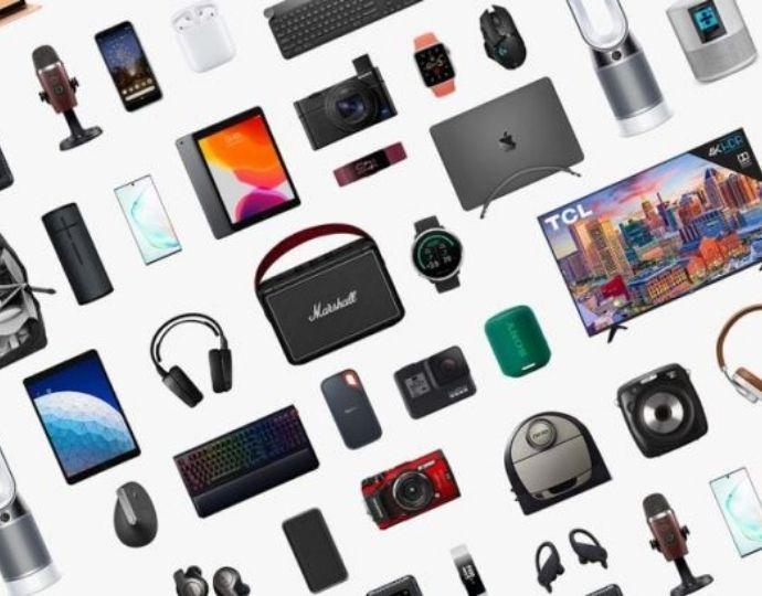 Top Gadgets to look forward in 2021