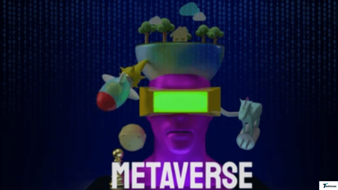 All about Metaverse Technology