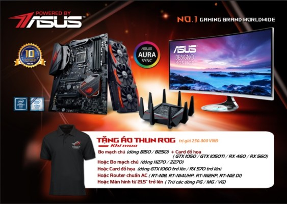 asus_promote_thang4_01