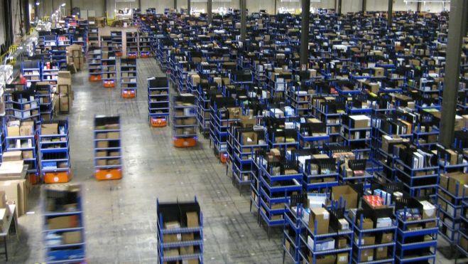 warehouse_robots_intro