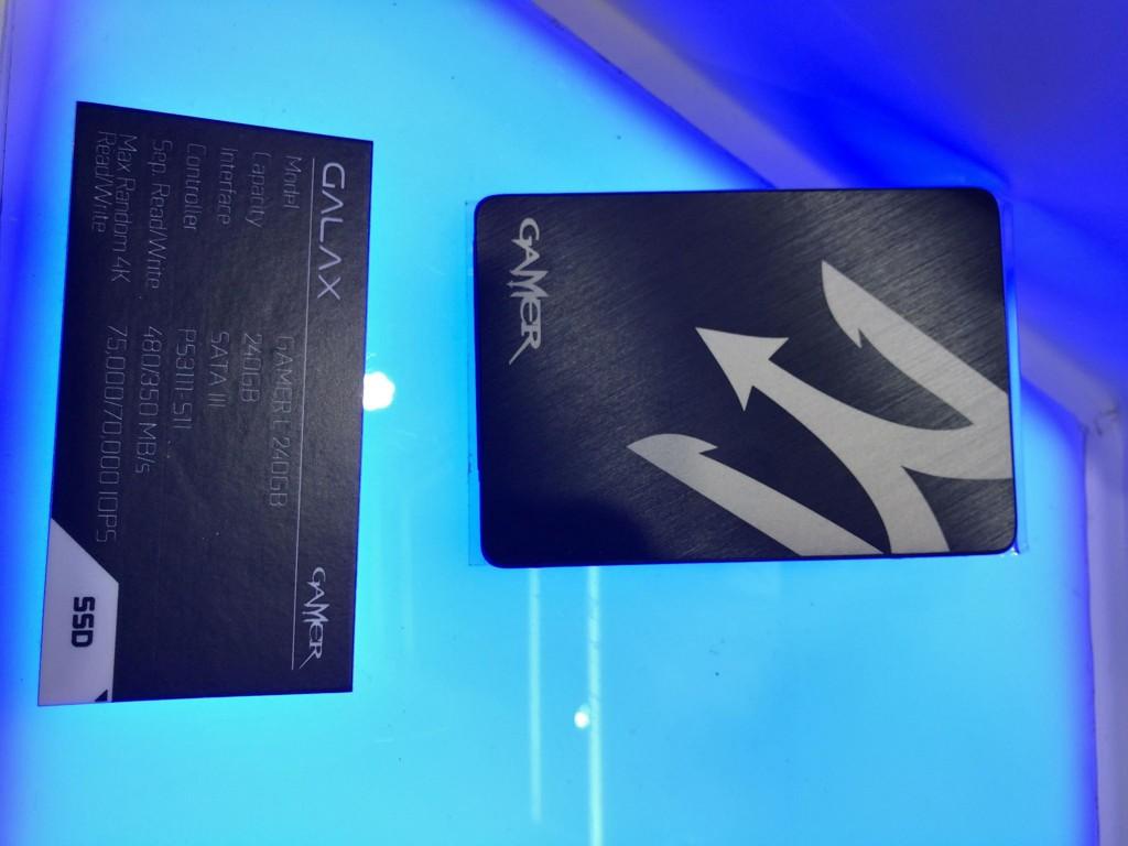Galax_Gamer_L_SSD