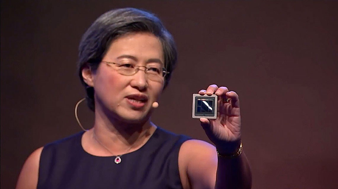 big_amd-7nm-vega-gpu-lisa-su.jpg