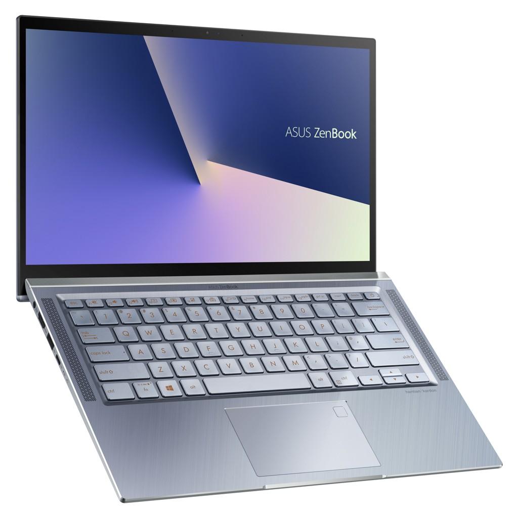ASUS ZenBook 14 UX431 001