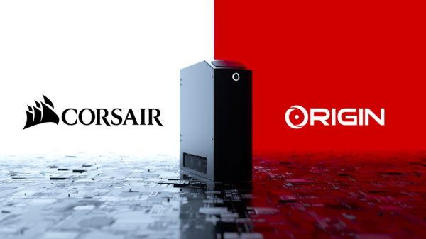 Corsair-Origin-e1563980850456