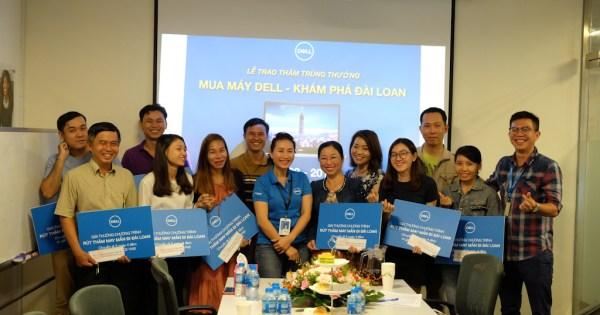 Kham-Pha-Dai-Loan-Cung-Dell-EMC-VN-021