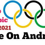 Watch Tokyo Olympics 2021 Live On Android