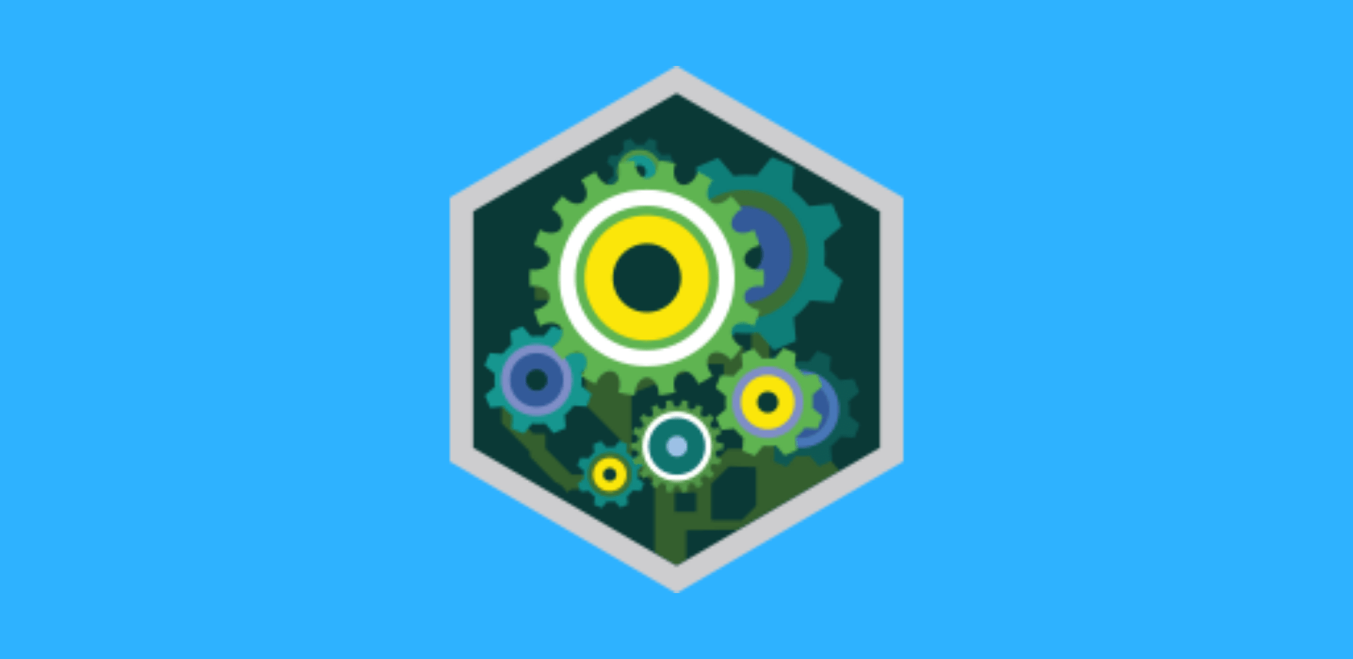 Apex trailhead superbadge blog - Techforce Services