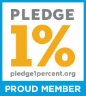 Pledge1_ProudMember_Small