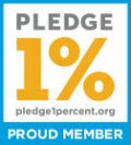 Pledge1 - ProudMember - Techforce Services