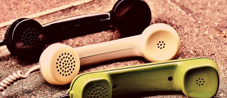 The Art of Cold Calling
