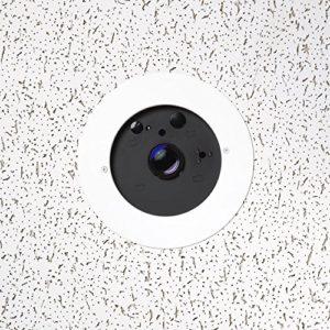 CeilingView HD-18 DocCam 999-3018-000 Document Camera