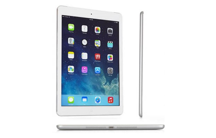 Apple Ipad Air 3 Release Date Price Specs Features And Rumors Tech For Hunt