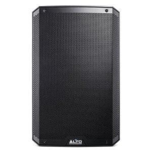 Alto TS315 Active Speaker