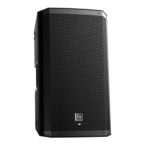 Electro-Voice ZLX-15BT 15'' Active Speaker