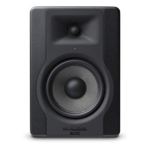 M-AUDIO BX5D3 Powered Studio Reference Monitor