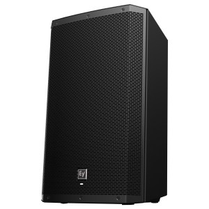 Electro-Voice ZLX-12 12'' Passive PA Speaker