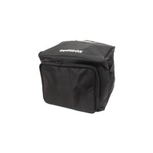 Equinox GB 342 Small Universal Moving Head Gear Bag