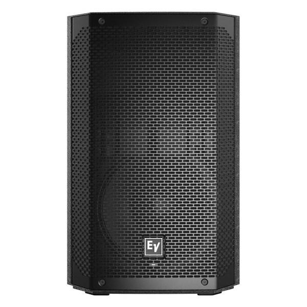 Electro-Voice ELX200-10 10'' Passive Speaker
