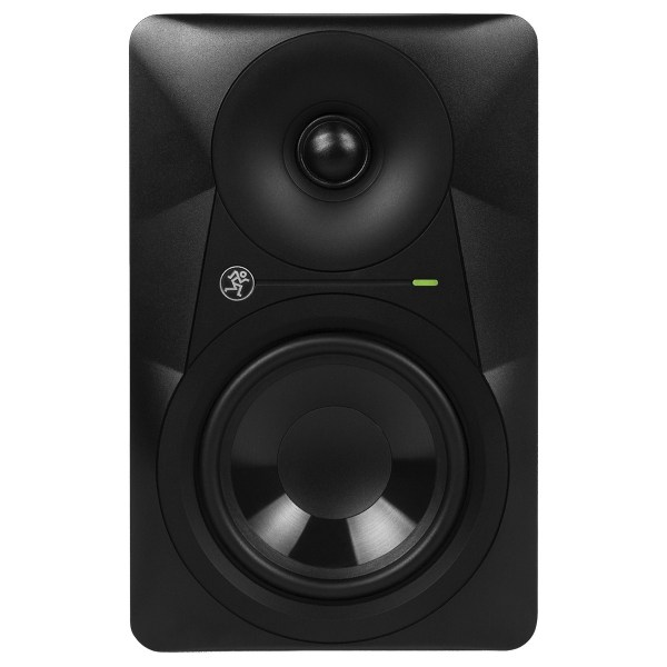 Mackie MR524 5'' Powered Studio Monitor