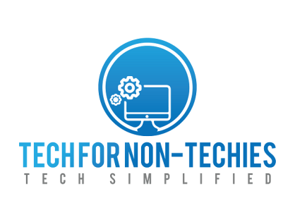 Tech For Non-Techies