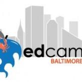 Edcamp Baltimore