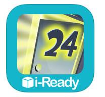 App Review – Door 24 Math