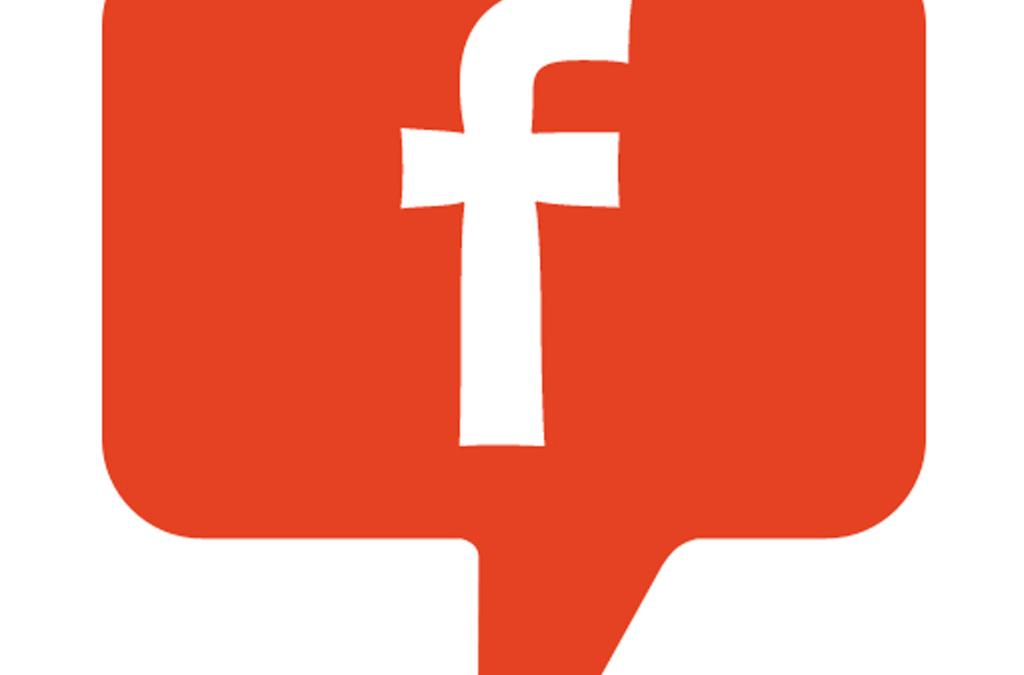 App Review – Fotobabble