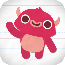 App Review – Endless Reader